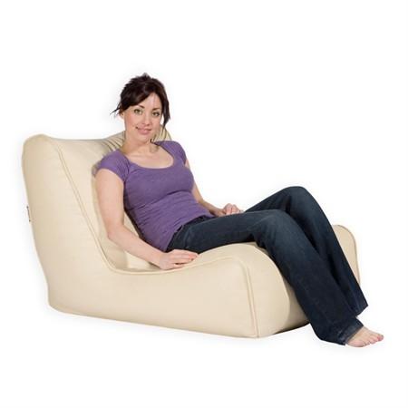 Кресло мешок выкройка Кройка и шитье.